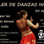 taller-danzas-indias-nachna