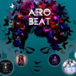 Afrobeat Almeria