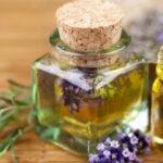 Aromaterapiaaaa