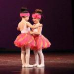 Danza-para-niños-Almería