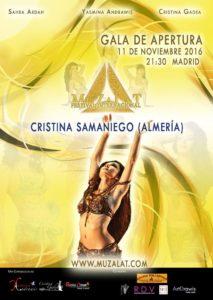 cristina-artista-invitada-y-jurado-de-muzalat-festival-en-madrid