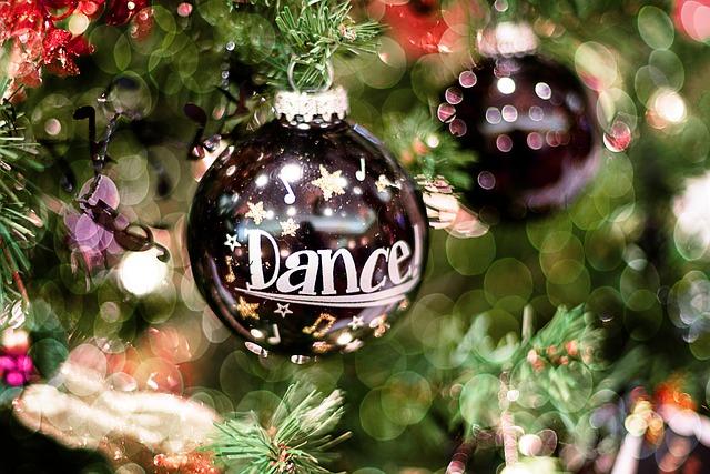 motivos-para-comenzar-el-ano-bailando-recupera-tu-vida-offline