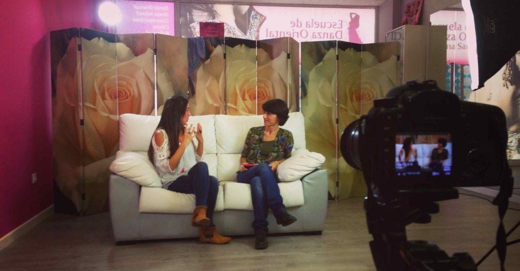 ultima-entrevista-de-cristina-samaniego-para-el-programa-organica
