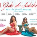 II Gala de Solistas en la EMMA Sábado 3 de Marzo
