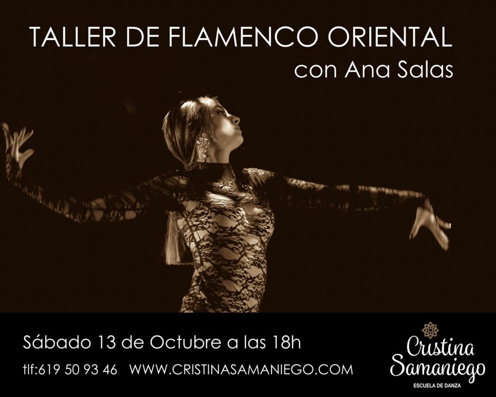 FLAMENCO ORIENTAL_opt
