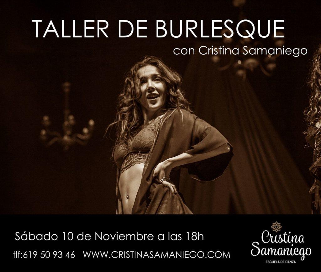 burlesque_opt