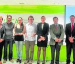 http://www.elalmeria.es/article/finanzasyagricultura/1665927/xilacurve/y/cristina/samaniego/los/premios/andalucia/emprende.html