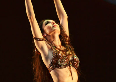 Cristina-Samaniego-II